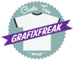 grafixfreak logo