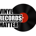 vinyl records matter-grafixfreak