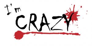 Im Crazy ...Without You! I Miss You!! | Grafixfreak
