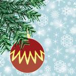 Holiday Decoration | Grafix66 Designs