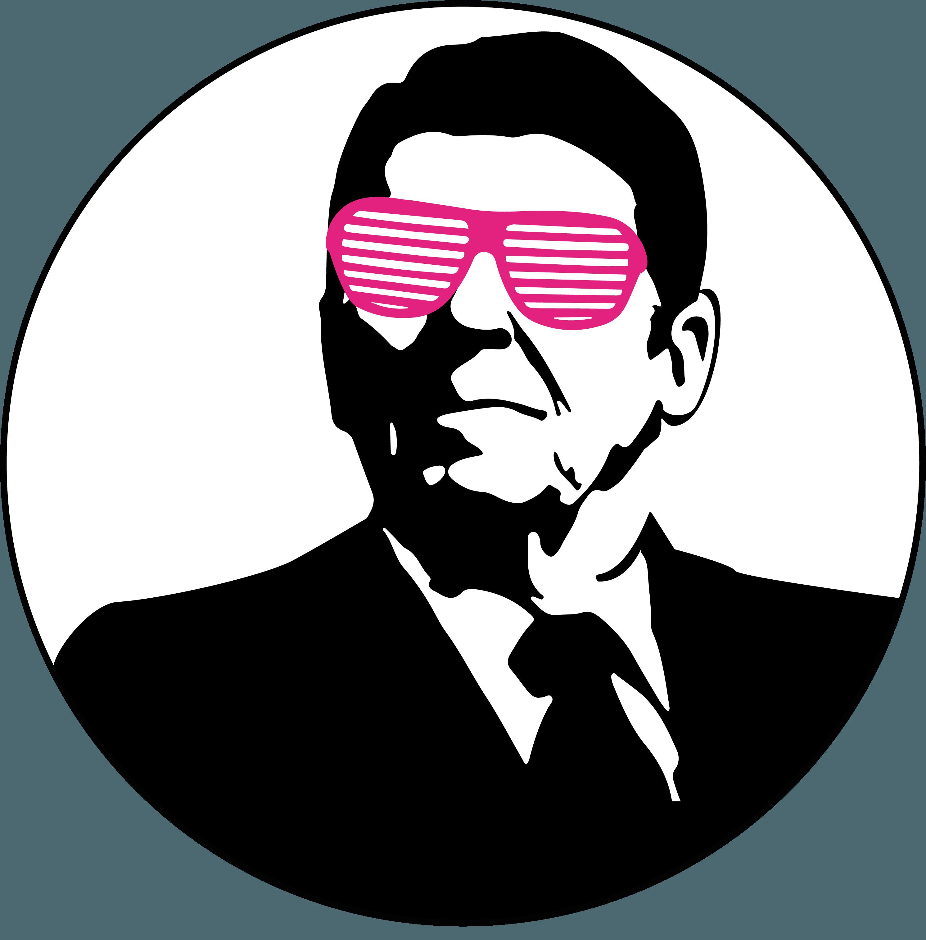 rockin' ronnie | grafixfreak