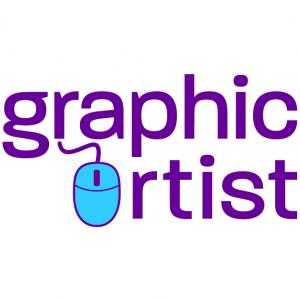 www.GraphicRtist.com