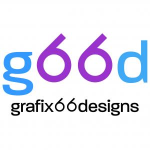 www.Grafix66Designs.com